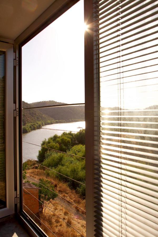 Загородный дом  Casa de las Letrinas Alta  - отзывы Booking