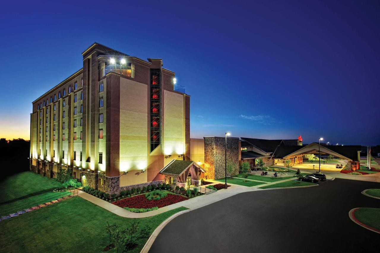 Casino siloam springs marriott san juan resort and stellaris casino priceline