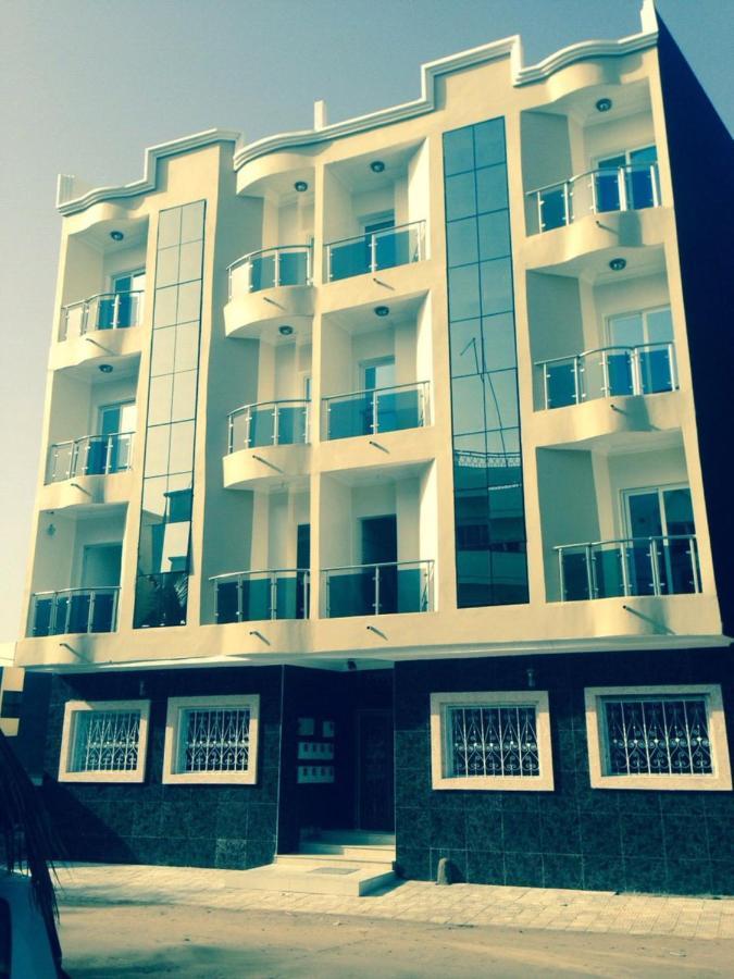 Апартаменты/квартиры  Eden Residence