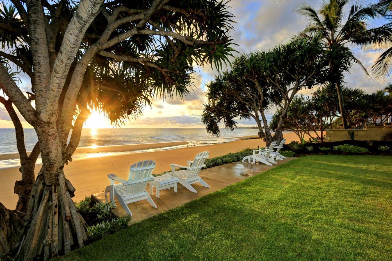Курортный отель  ZEN Beach Retreat  - отзывы Booking