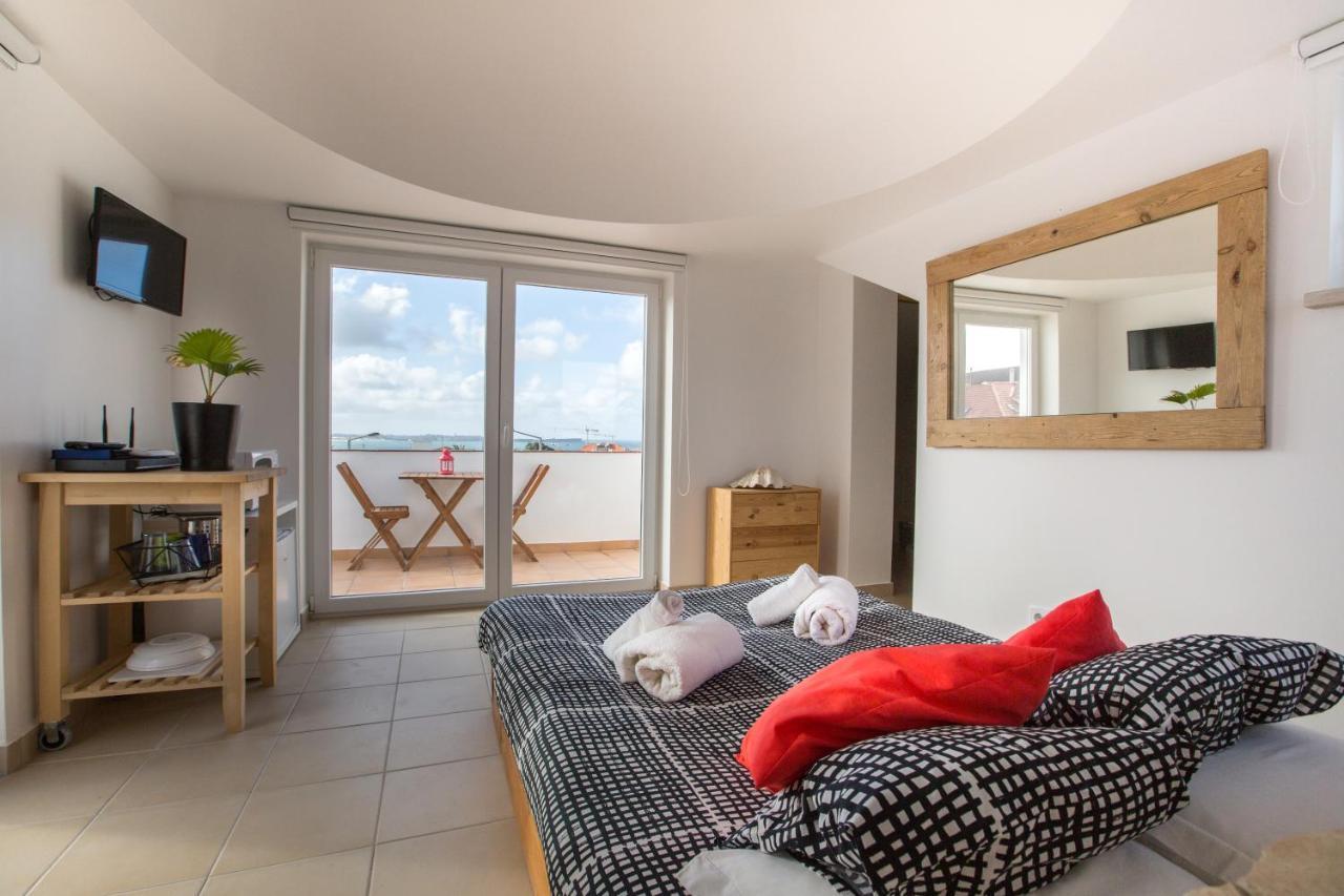 Хостел  Alex Surf Hostel  - отзывы Booking