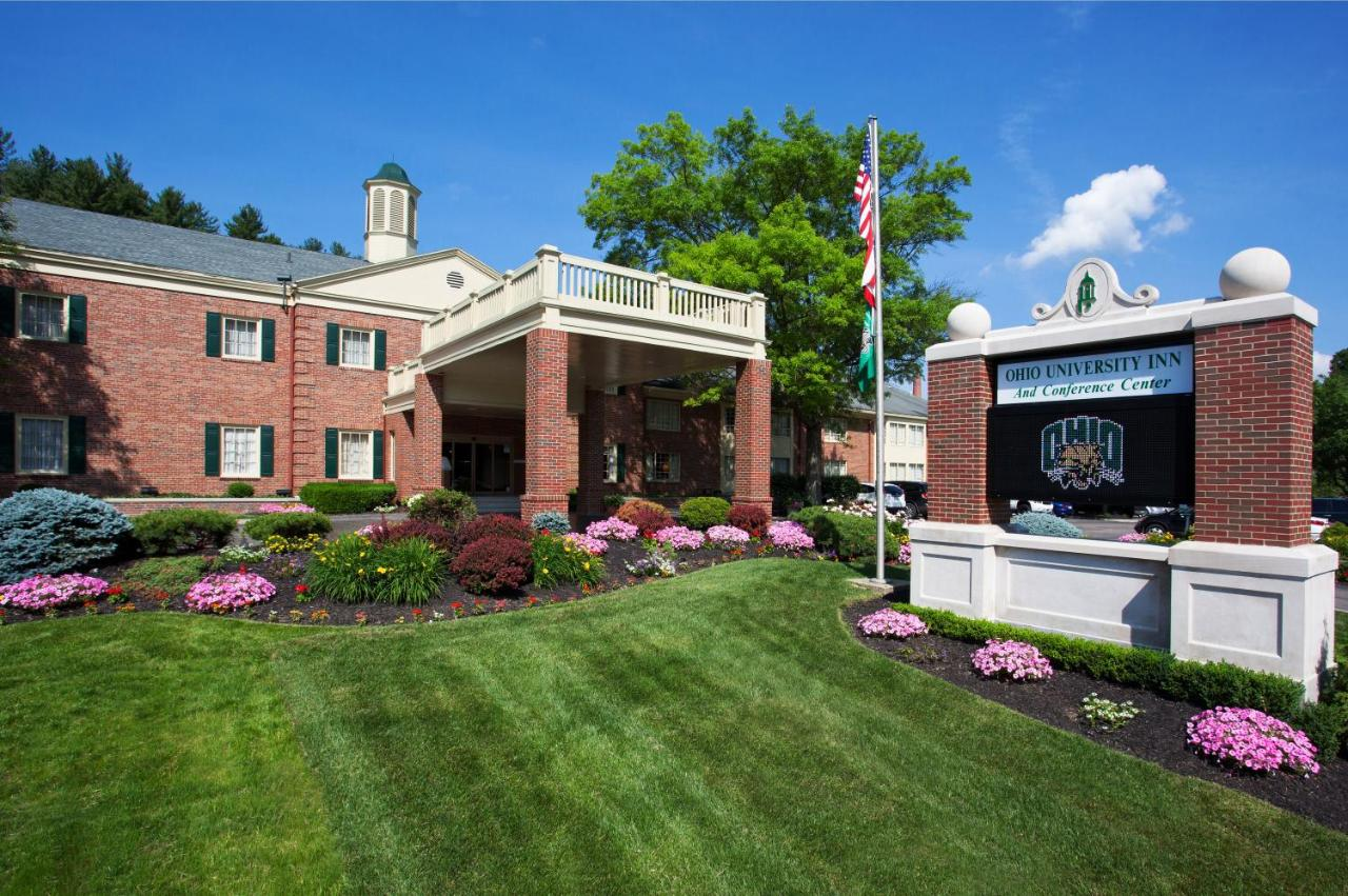 Ohio University 2022 Calendar.Ohio University Inn And Conference Center Athens Updated 2021 Prices