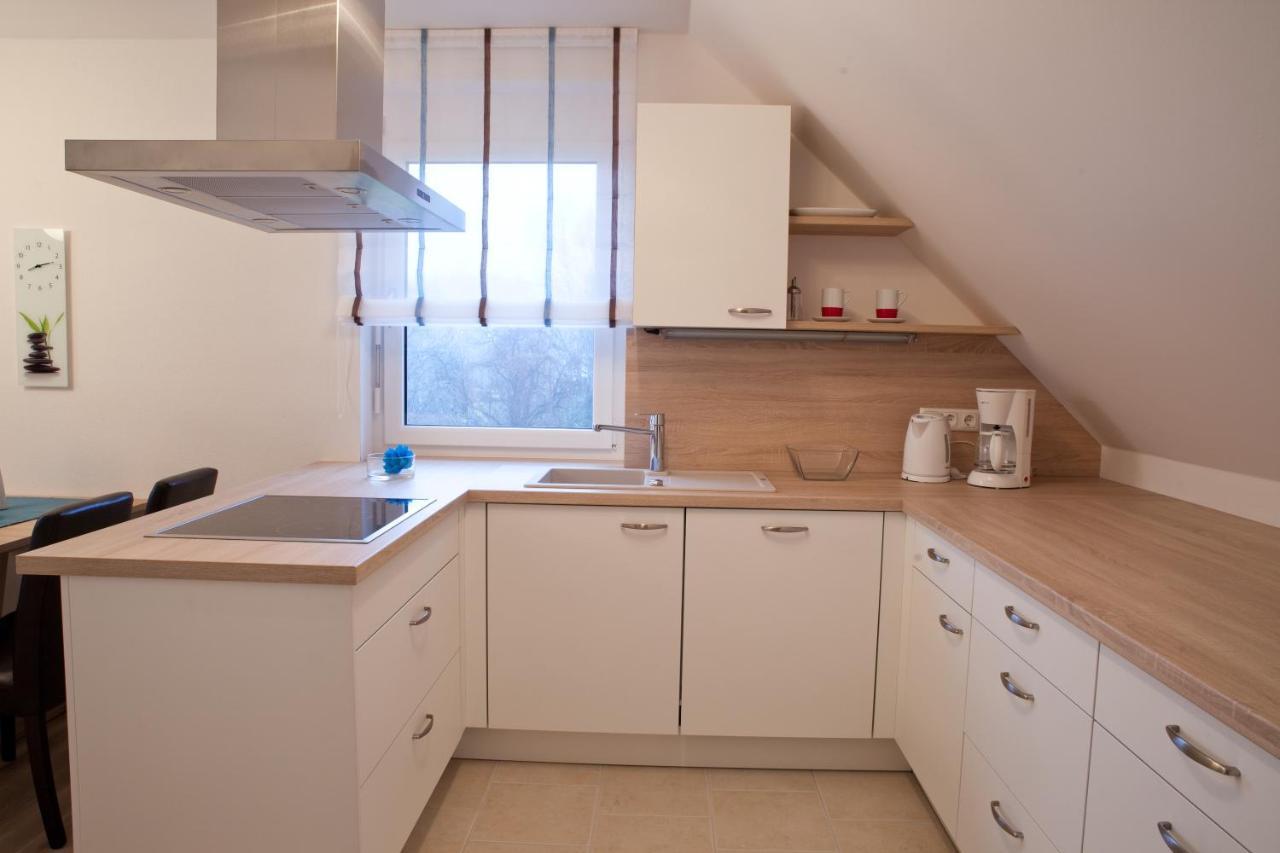 Apartment Haus Rosy Ferienwohnung, Stubenberg, Austria - Booking.com