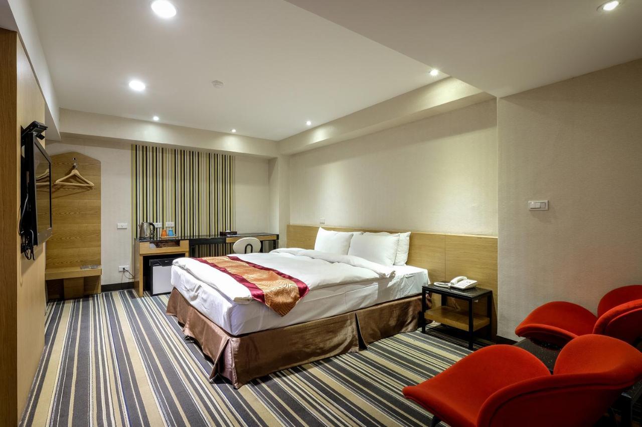 Отель  Hotel Country  - отзывы Booking