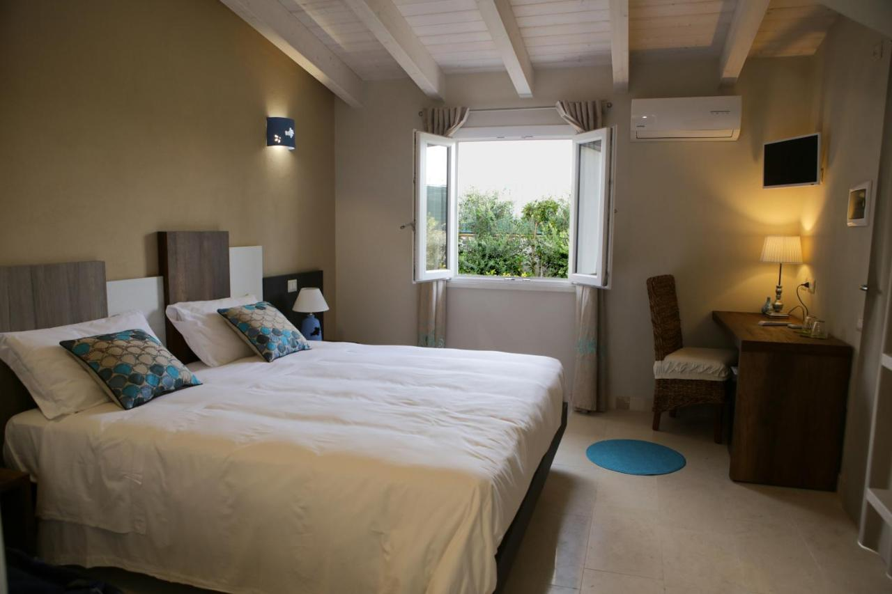 Отель типа «постель и завтрак»  Отель типа «постель и завтрак»  Avion B&B