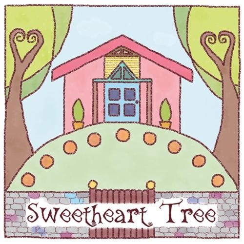 Гостевой дом  Sweetheart Tree Homestay  - отзывы Booking