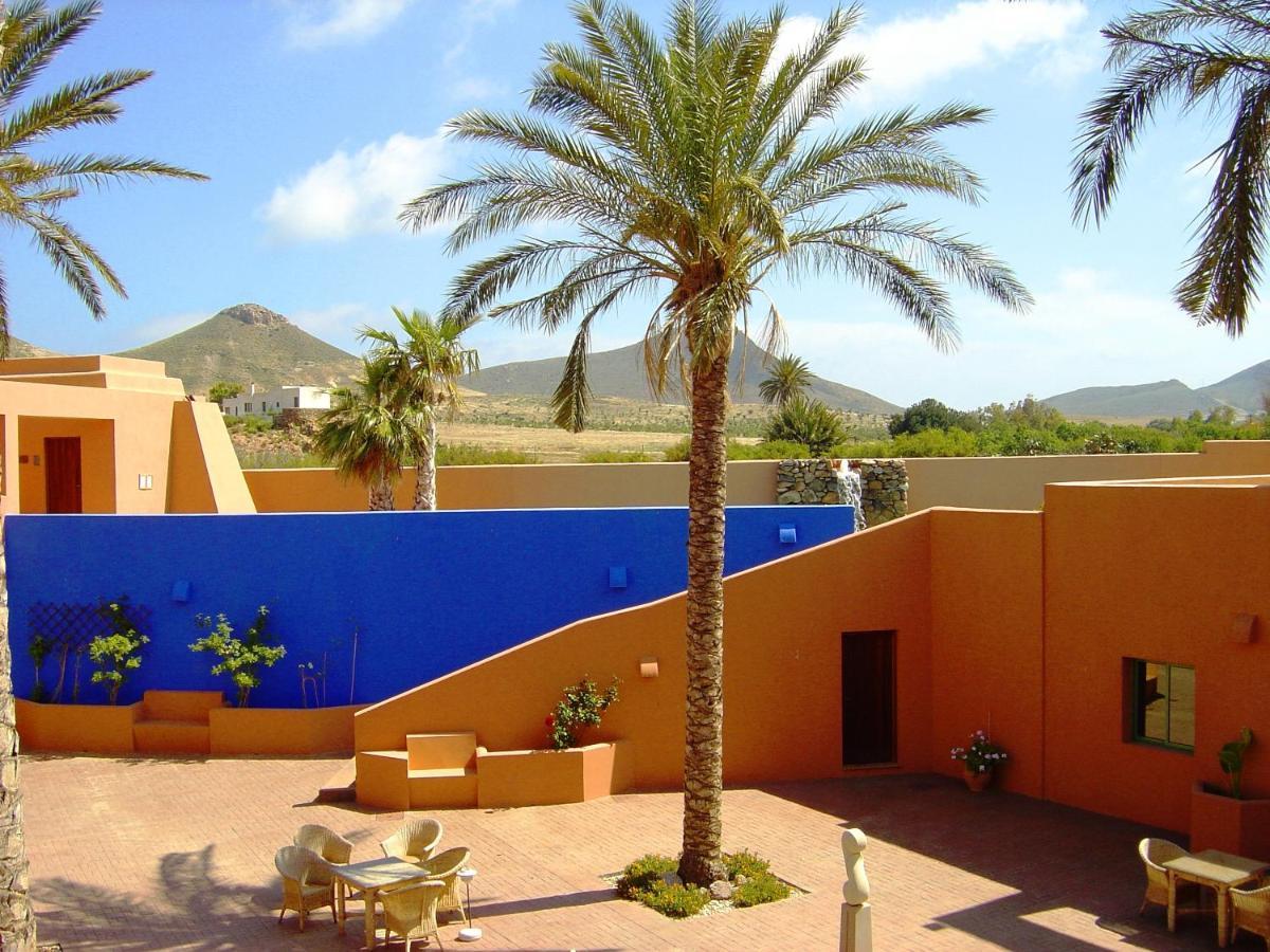 Hotel De Naturaleza Rodalquilar Spa Cabo De Gata Rodalquilar Updated 2021 Prices