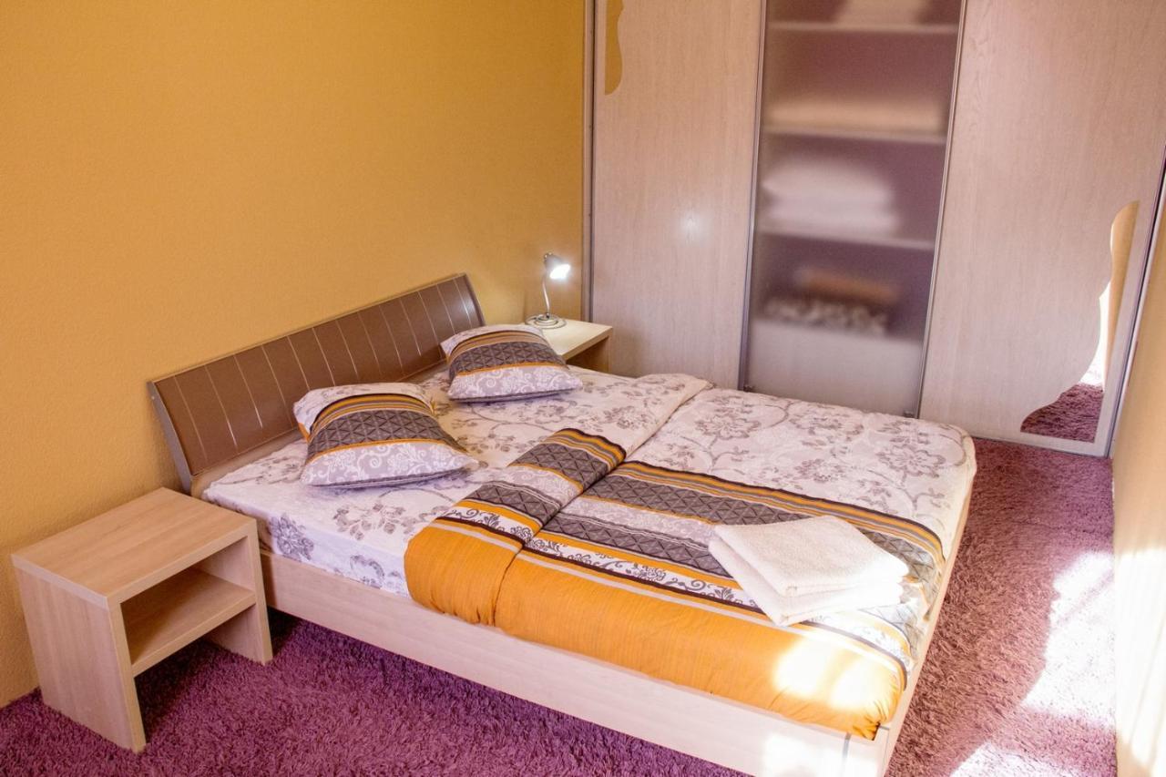 Апартаменты/квартира  Kyiv Apartment In The City Center On Turgenevskaya Street