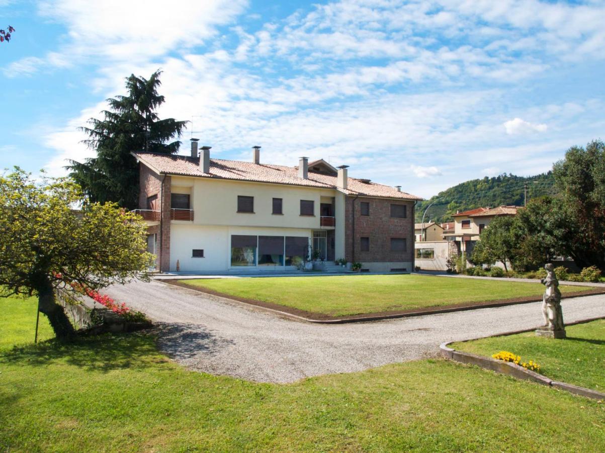 Фото  Дом для отпуска Villa Casagrande