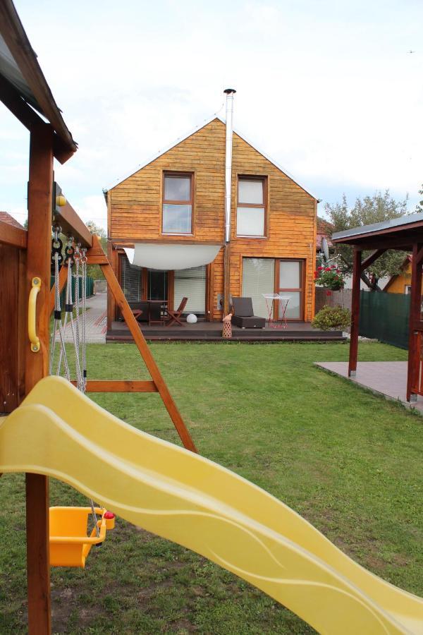 Дом для отпуска  Penzión Vivendi