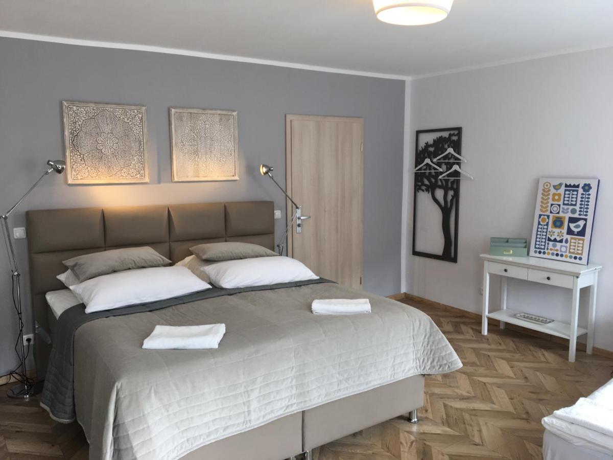 Отель  Tm Suites  - отзывы Booking