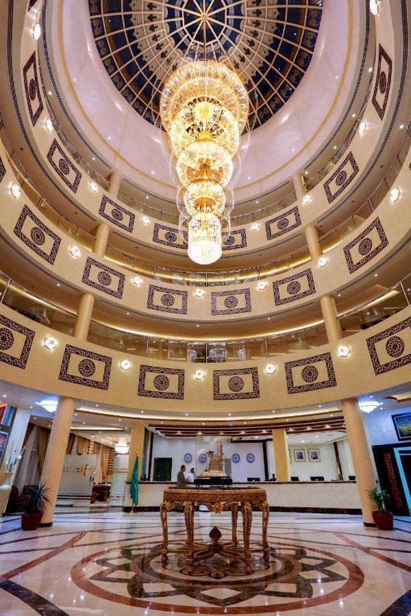 Hala Inn Arar Hotel Arara Aktualas 2021 Gada Cenas