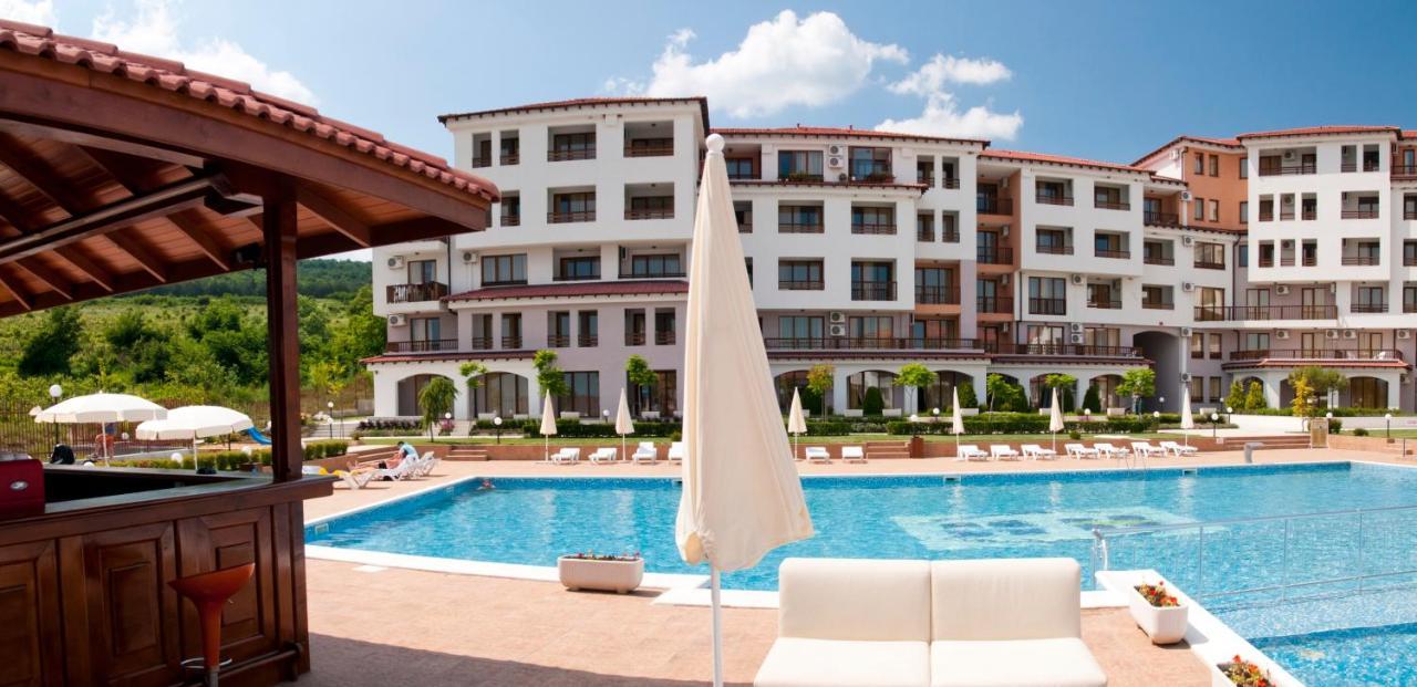 Апартаменты/квартиры  Harmony Hills Family Apartments  - отзывы Booking