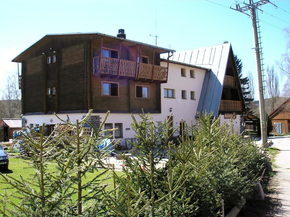 Отель  Koliba Belveder
