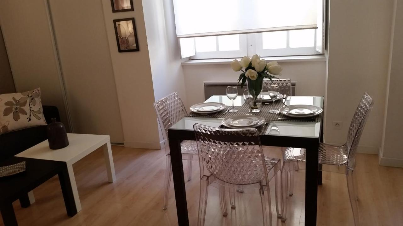 Апартаменты/квартира  Trois Chandeliers