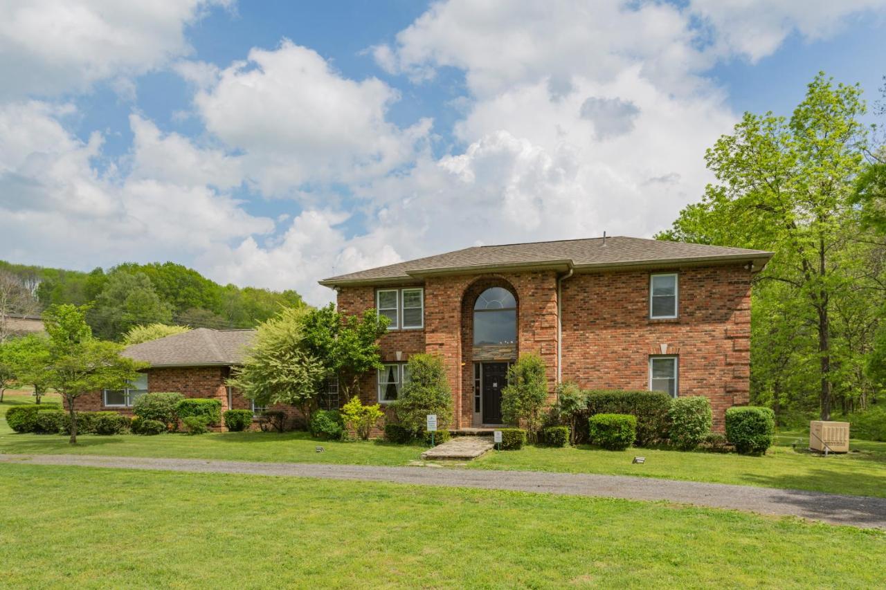 Nashville Tn Vacation Rentals Nashville Updated 2021 Prices