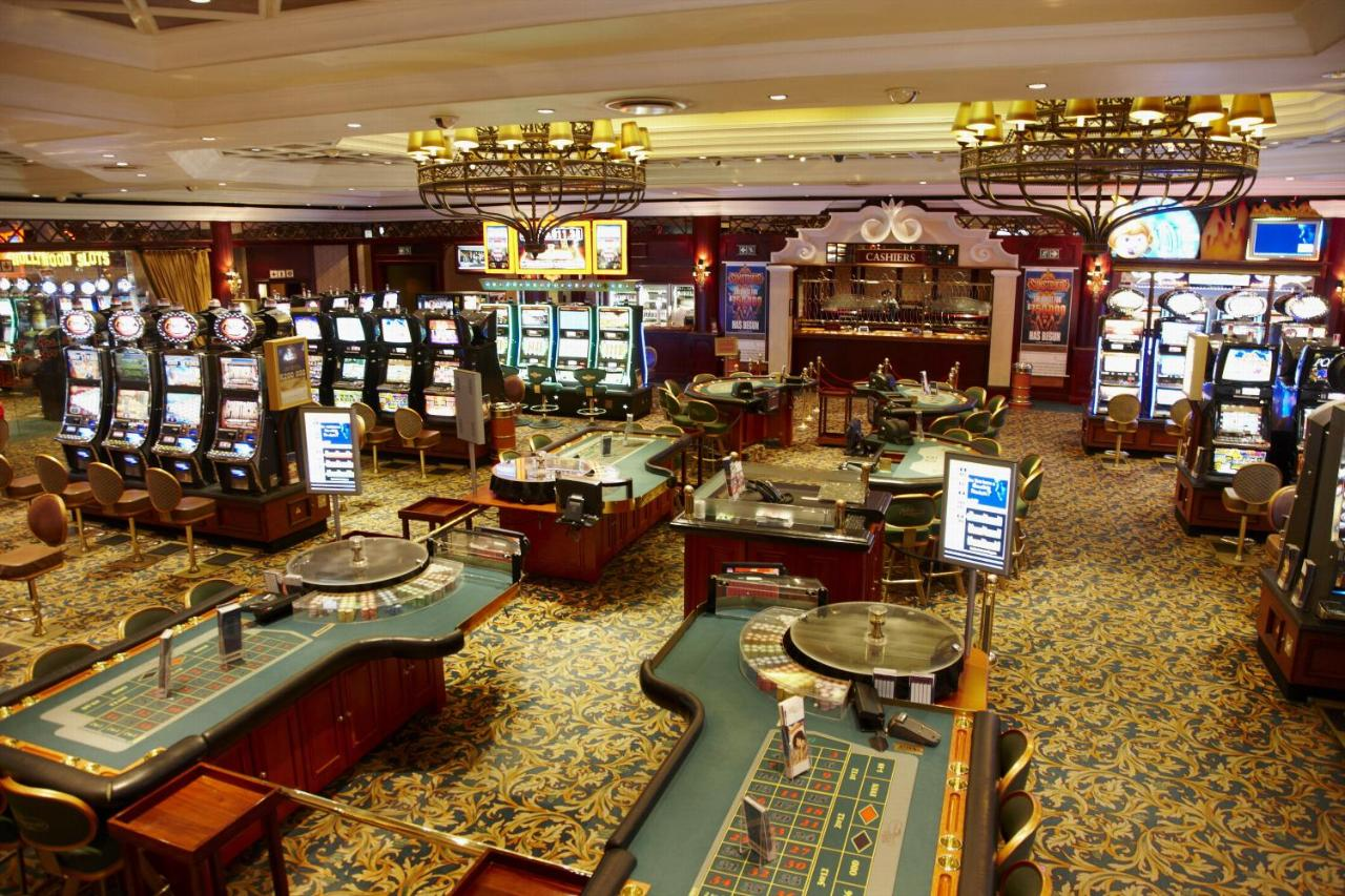 Casino hotel worcester south africa online casino no download free play