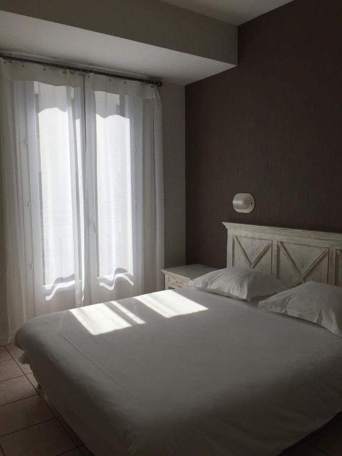 Отель  Отель  Hotel Bonaparte