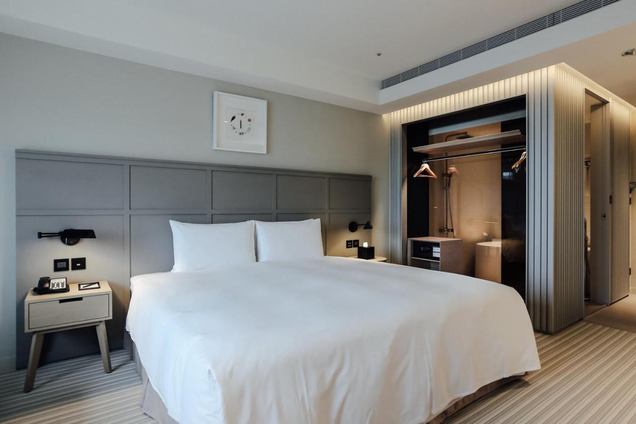 Отель Greet Inn - отзывы Booking