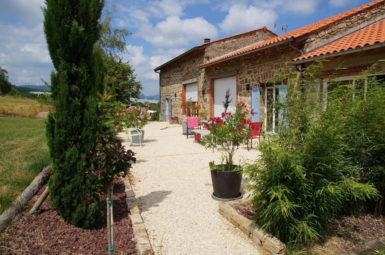 Отель типа «постель и завтрак»  Le Grand Noë  - отзывы Booking