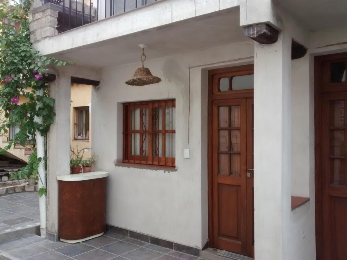 Апартаменты/квартиры  Departamentos Urquiza