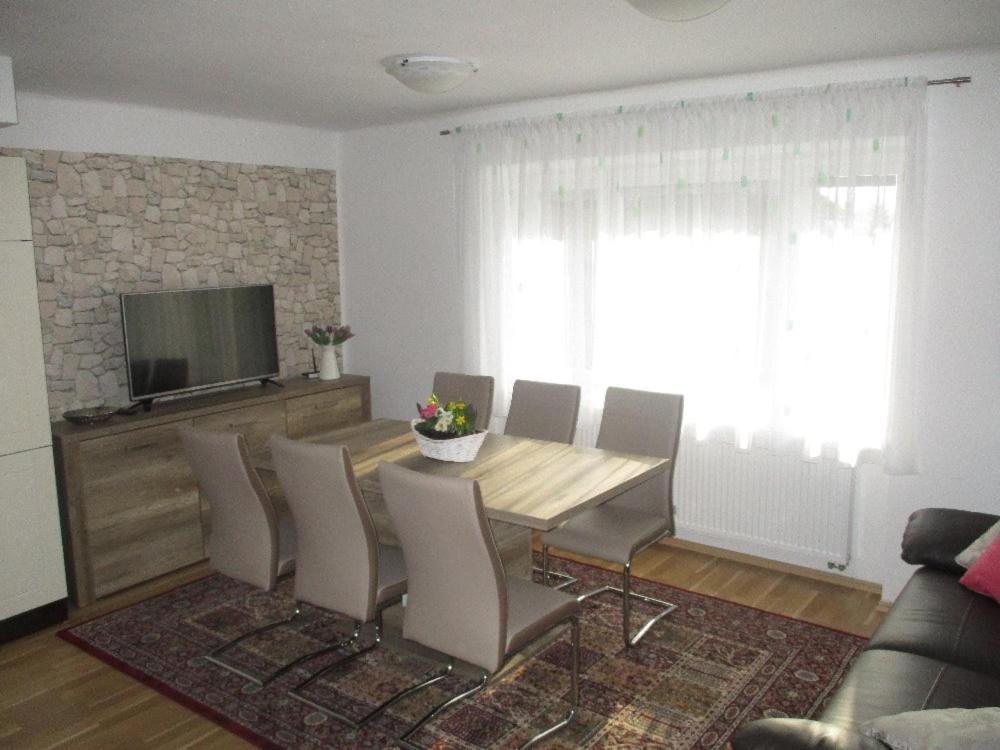 Дом для отпуска  Penzion Milada  - отзывы Booking