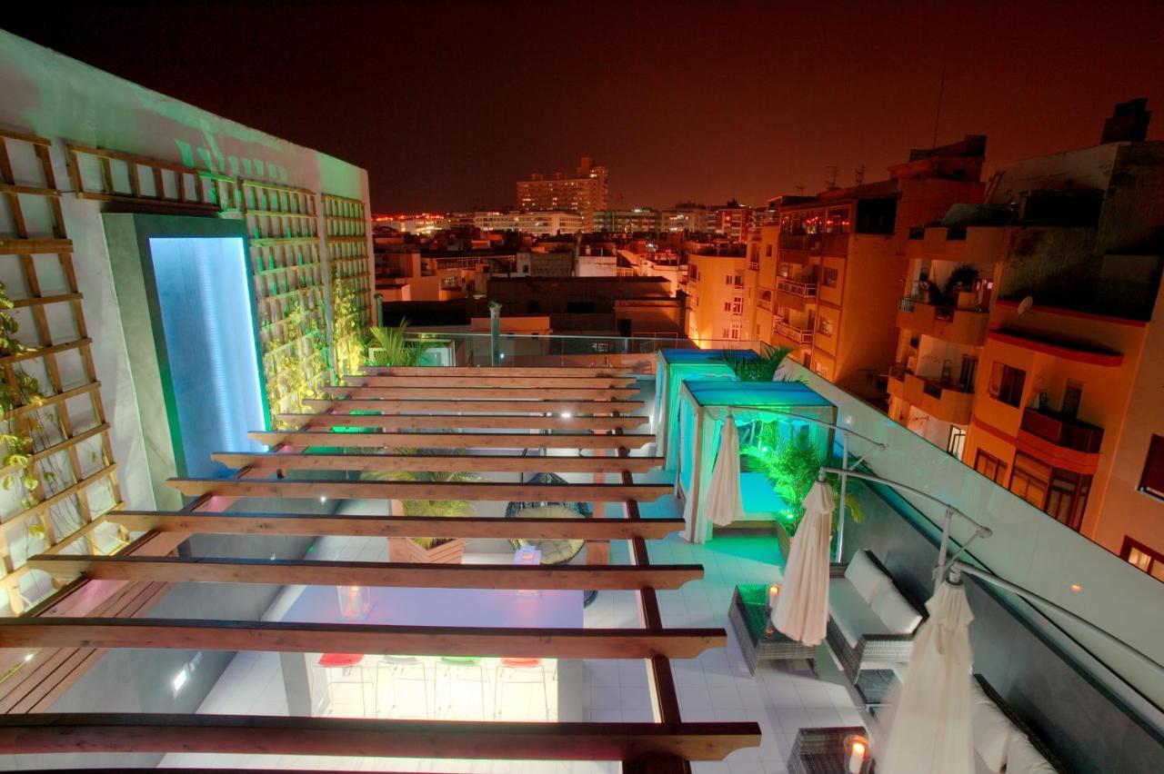 Апартаменты/квартиры  Valentina Beach Apartments & Suites  - отзывы Booking