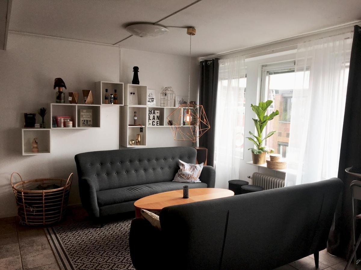 Отель  Clarion Collection Hotel Etage  - отзывы Booking