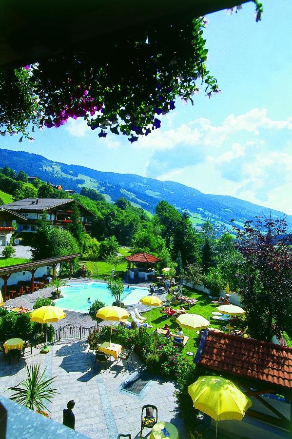 Отель  Ferienanlage Altachhof  - отзывы Booking