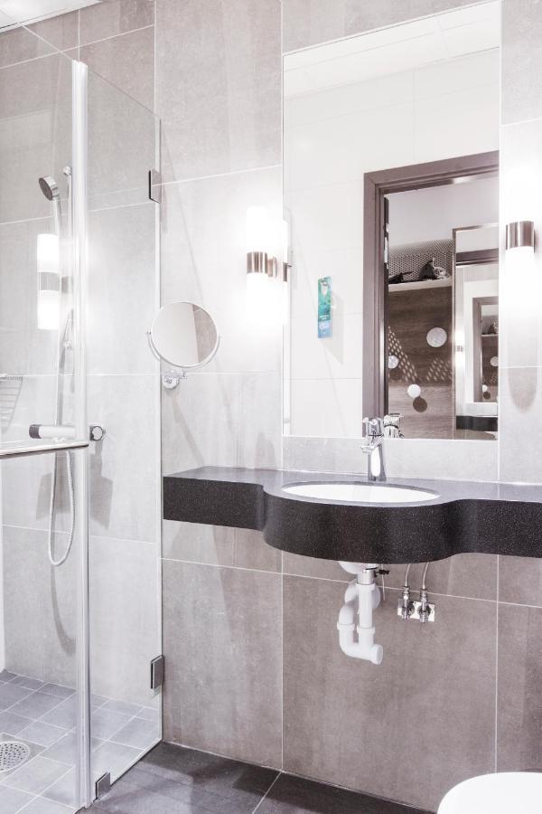 Quality Hotel Winn Haninge, Haninge – aktualne ceny na rok 2020