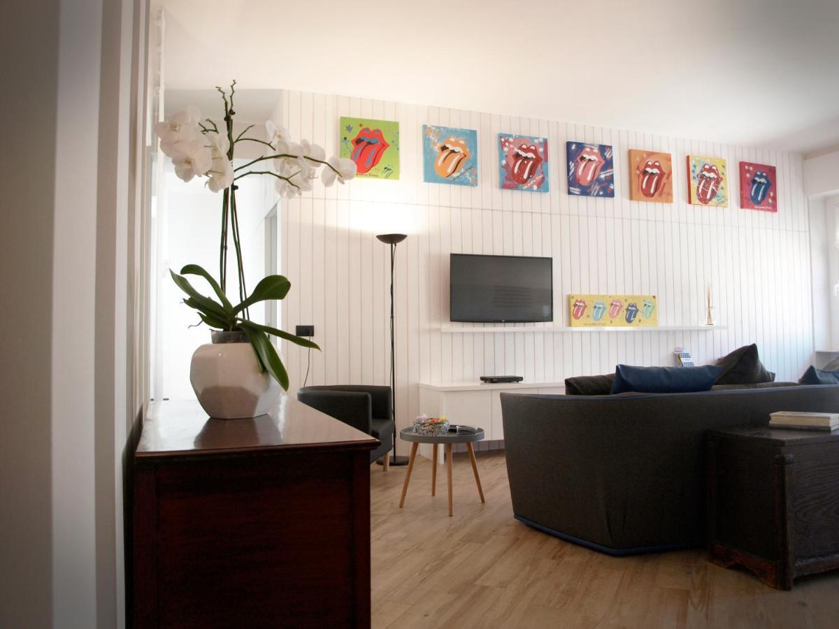 Дом для отпуска  Settimo Piano  - отзывы Booking