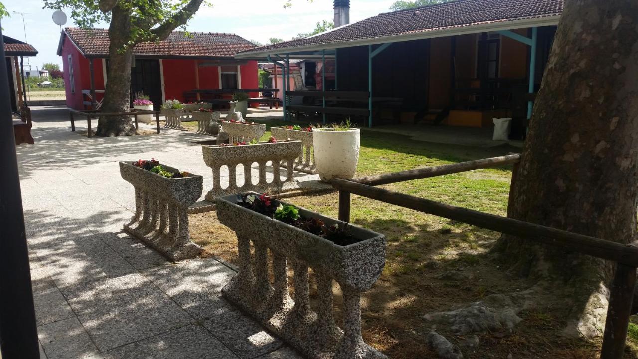 Фермерский дом  Eureka Azienda Agrituristica  - отзывы Booking