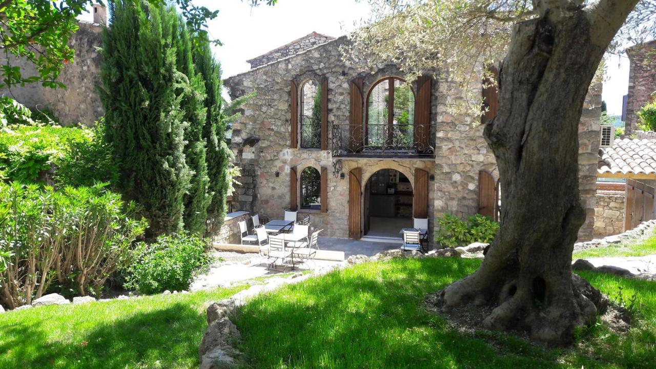 Гостевой дом  Villa Arca