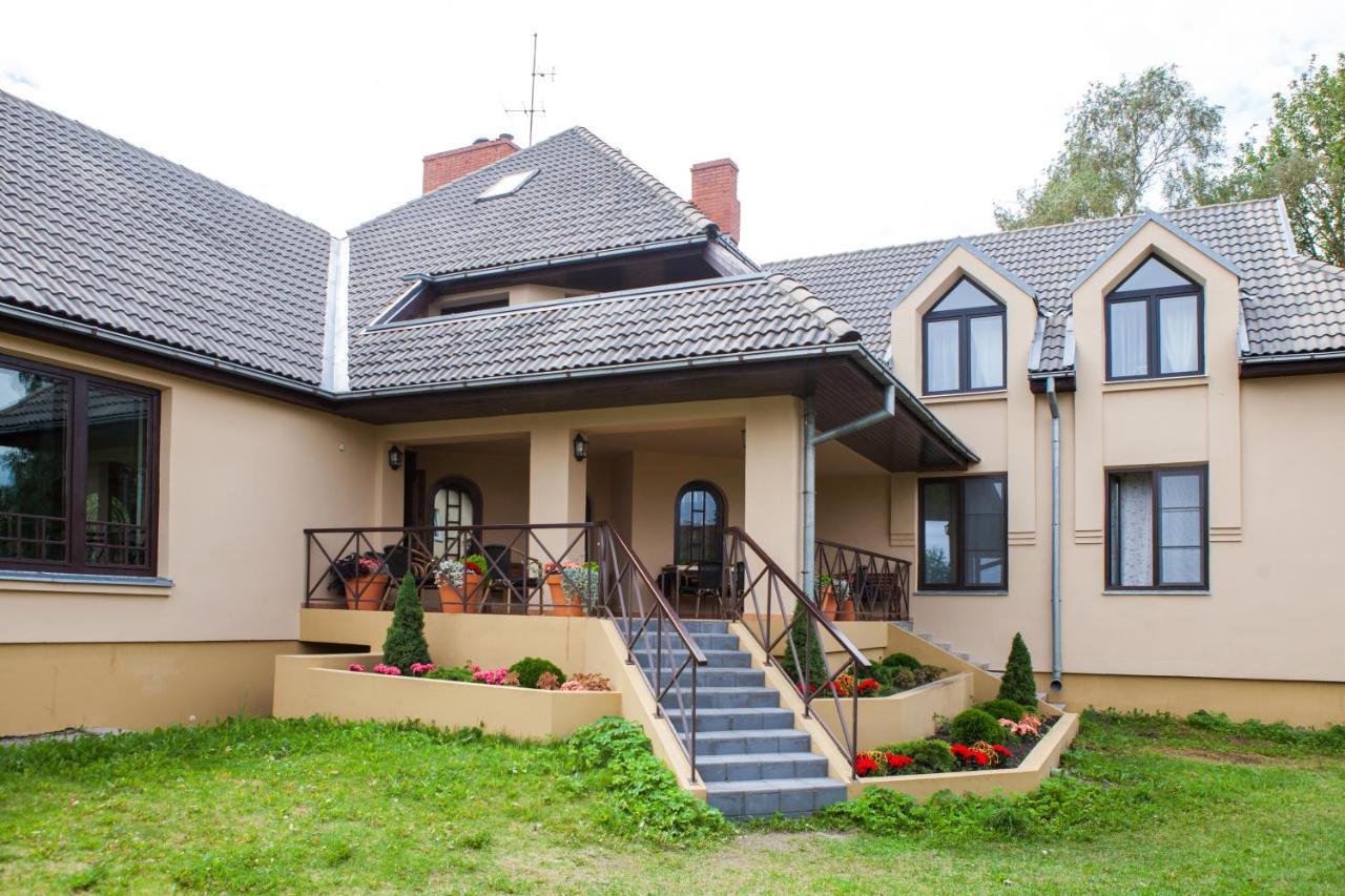 Гостевой дом  Sunrise Beach Villa  - отзывы Booking