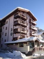 Hotel Villa Emma Madonna Di Campiglio Updated 2021 Prices
