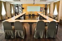 Hotel Ibis Jakarta Arcadia Indonesia Booking Com