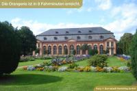Best Western Plus Plaza Hotel Darmstadt Darmstadt Updated 2020 Prices