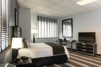 Broadway Plaza Hotel New York Updated 2021 Prices