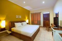 Mutiara Bali Boutique Resort Villa Seminyak Updated 2021 Prices