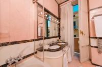 Grand Hotel Wagner Palermo Updated 2021 Prices