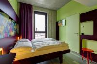 Meininger Hotel Berlin East Side Gallery Berlin Updated 2020 Prices
