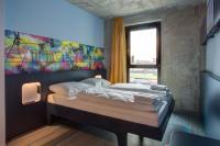Meininger Hotel Berlin East Side Gallery Berlin Updated 2020 Prices