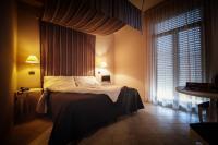 Gran Paradiso Hotel Spa San Giovanni Rotondo Updated 2021 Prices