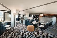 Pan Pacific Melbourne Melbourne Updated 2021 Prices