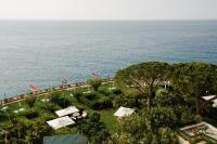 Grand Hotel Del Mare Resort Spa Bordighera Aktualisierte Preise Fur 2021