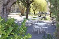 Hotel Restaurant Du Parc Fontaine De Vaucluse Updated 2020 Prices