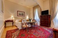Grand Hotel Plaza Italien Rom Booking Com