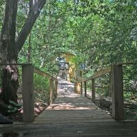 Bed And Breakfast On White Rock Creek Waco Updated 2020 Prices
