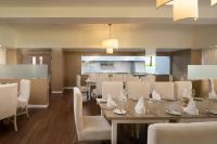 Melia Caribe Beach Resort All Inclusive Punta Kana Obnovlennye Ceny 2021 Goda