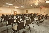 Columbus Grand Hotel Banquet Center Columbus Updated 2021 Prices